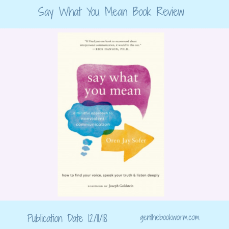 Book Review-2