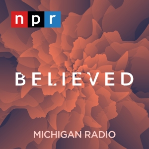 believed_podcast-tile-1-_sq-42fcbb856afa11be104260b615ae8c61fa96ab7f.jpg